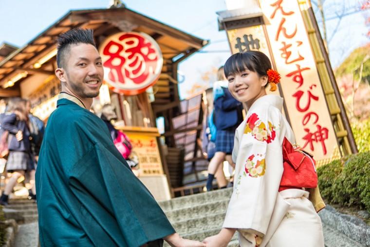 京都婚紗-44