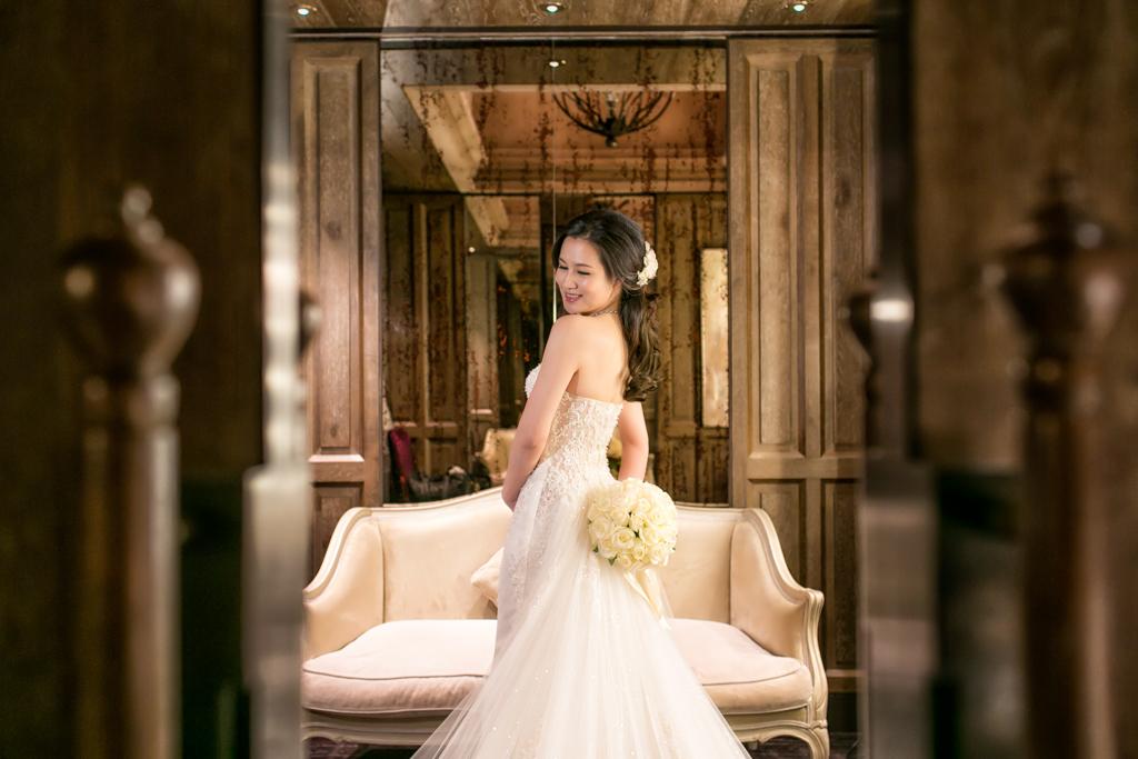 台北君品酒店-11
