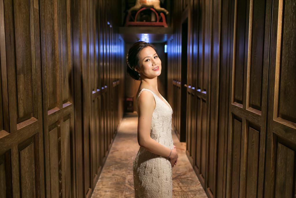 台北君品酒店-34
