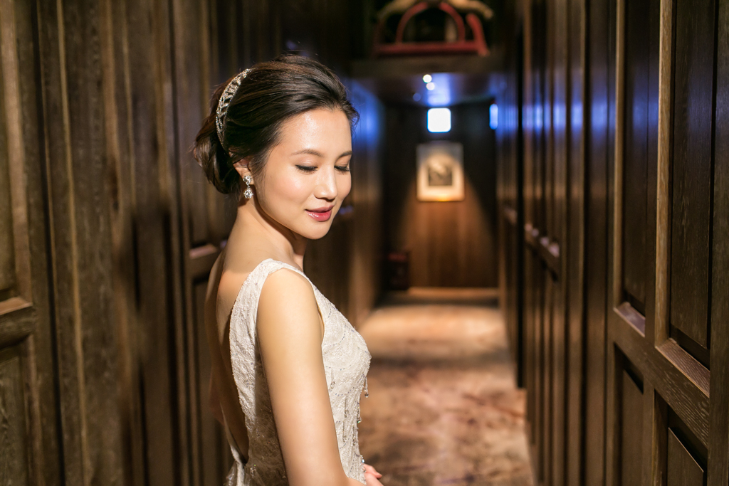 台北君品酒店-35