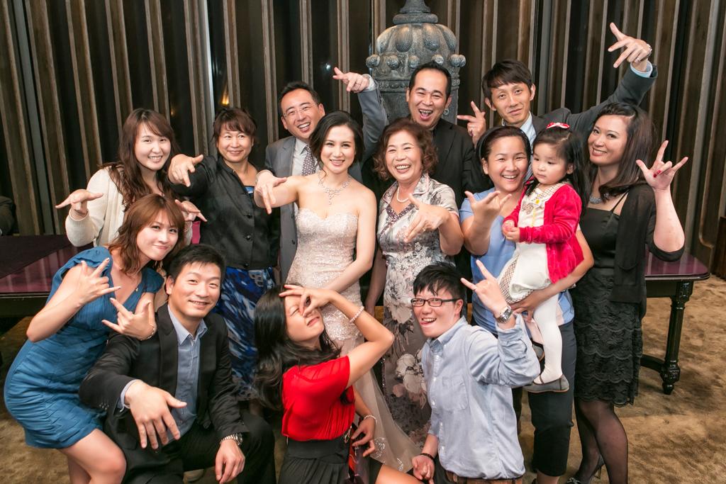 台北君品酒店-42