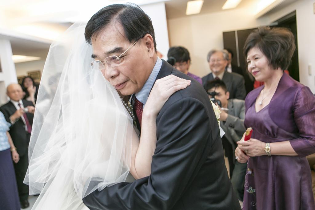 台北君悅酒店婚禮 Grand Hyatt Taipei-19