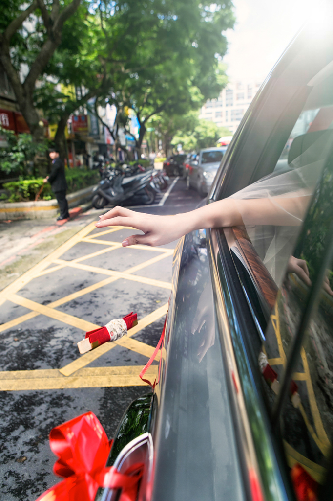 台北君悅酒店婚禮 Grand Hyatt Taipei-23