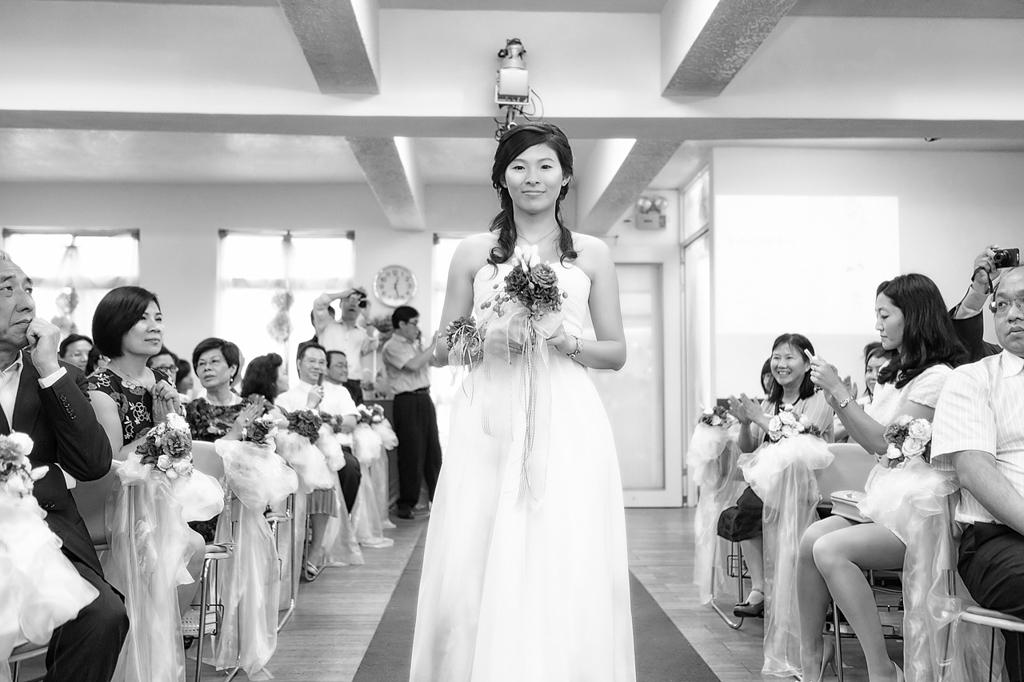 台北君悅酒店婚禮 Grand Hyatt Taipei-31