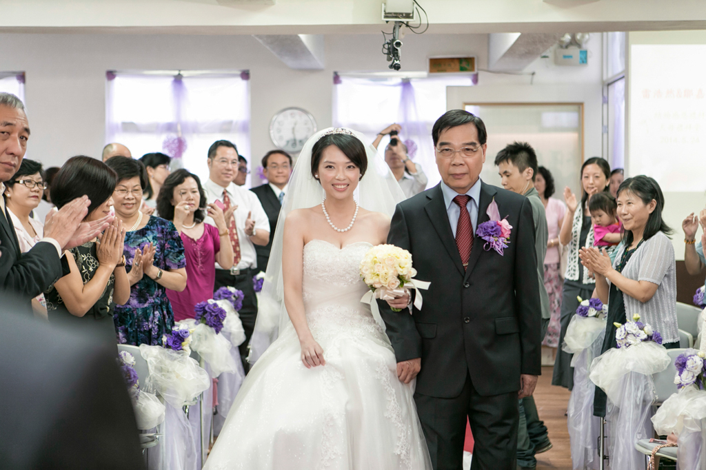 台北君悅酒店婚禮 Grand Hyatt Taipei-32