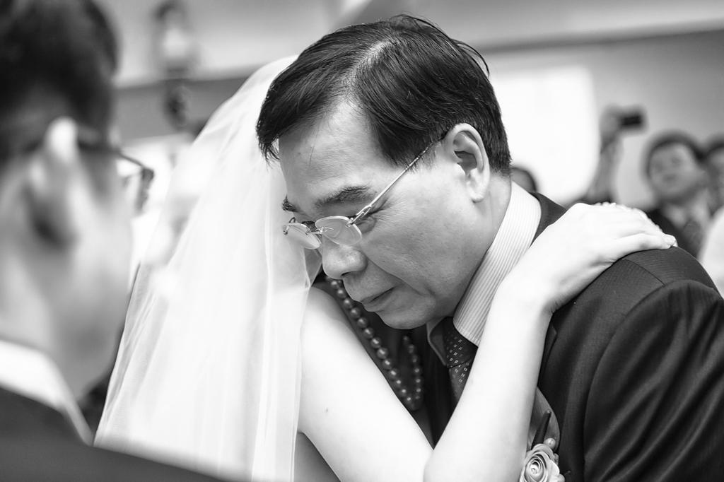 台北君悅酒店婚禮 Grand Hyatt Taipei-34