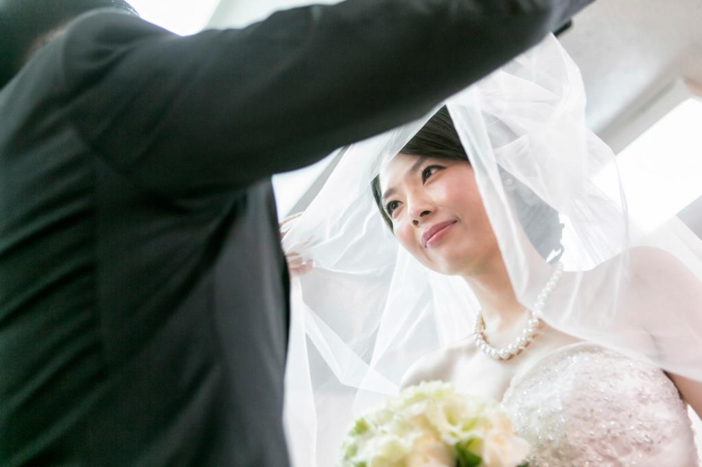 台北君悅酒店婚禮 Grand Hyatt Taipei-36