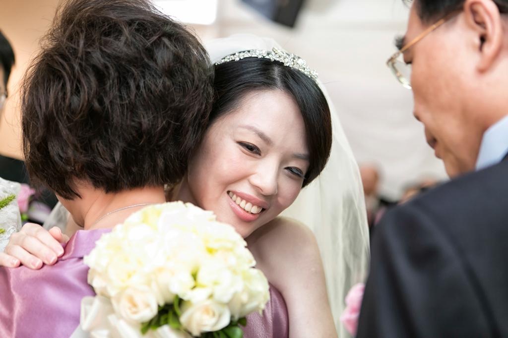 台北君悅酒店婚禮 Grand Hyatt Taipei-41