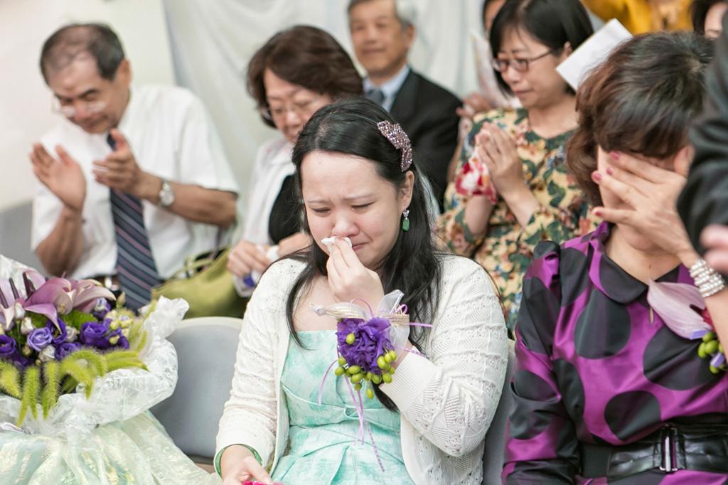 台北君悅酒店婚禮 Grand Hyatt Taipei-42