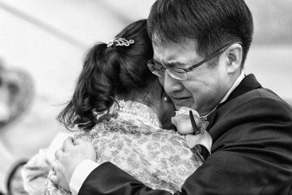 台北君悅酒店婚禮 Grand Hyatt Taipei-43