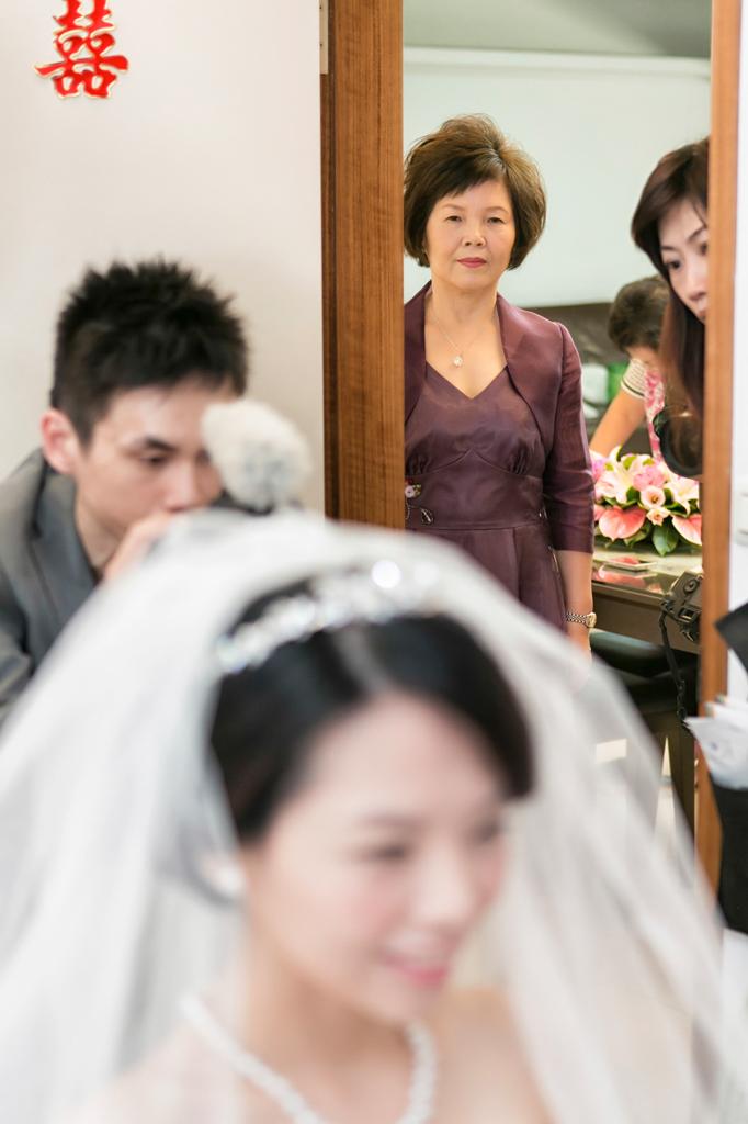 台北君悅酒店婚禮 Grand Hyatt Taipei-5