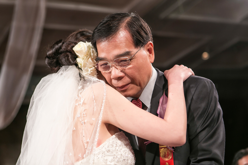台北君悅酒店婚禮 Grand Hyatt Taipei-54