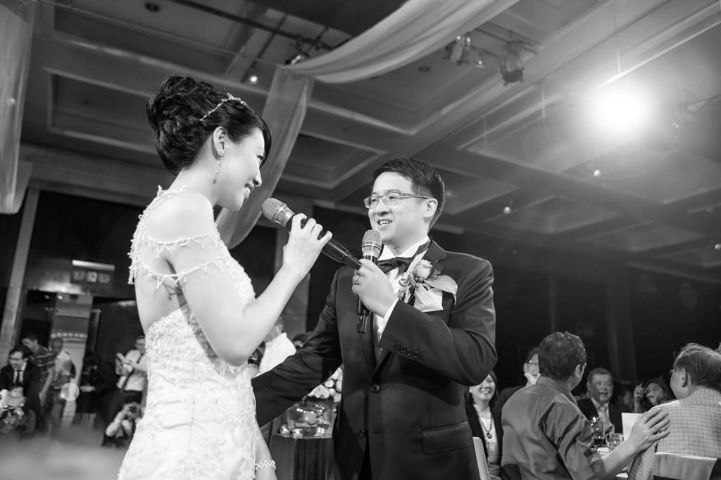 台北君悅酒店婚禮 Grand Hyatt Taipei-65