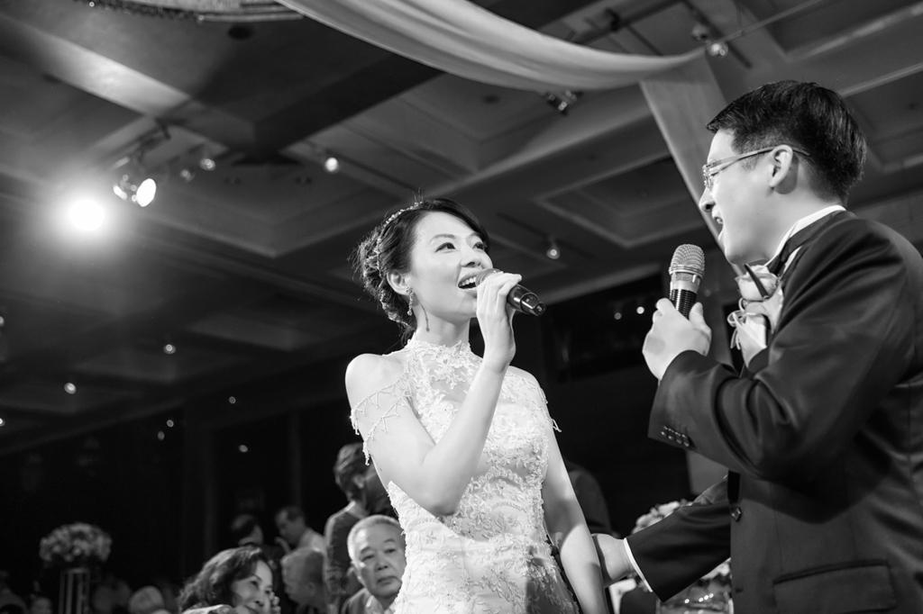 台北君悅酒店婚禮 Grand Hyatt Taipei-66