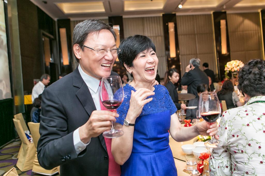 台北君悅酒店婚禮 Grand Hyatt Taipei-77