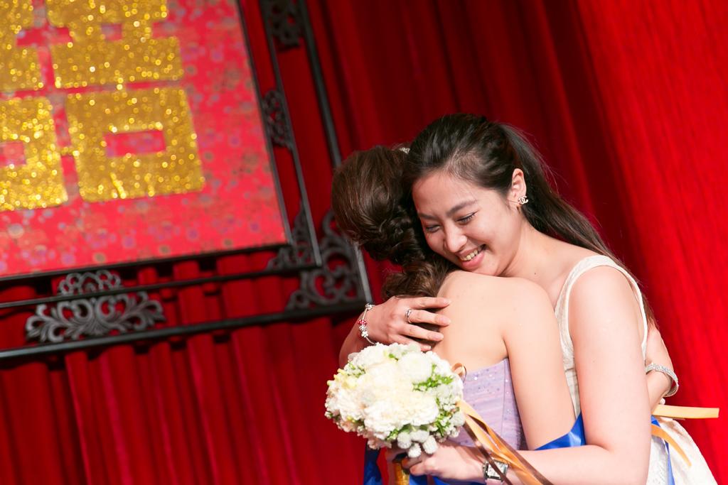 台北君悅酒店 婚禮 Grand Hyatt Taipei-105