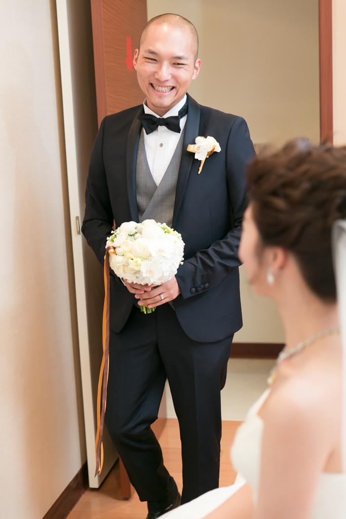 台北君悅酒店 婚禮 Grand Hyatt Taipei-35