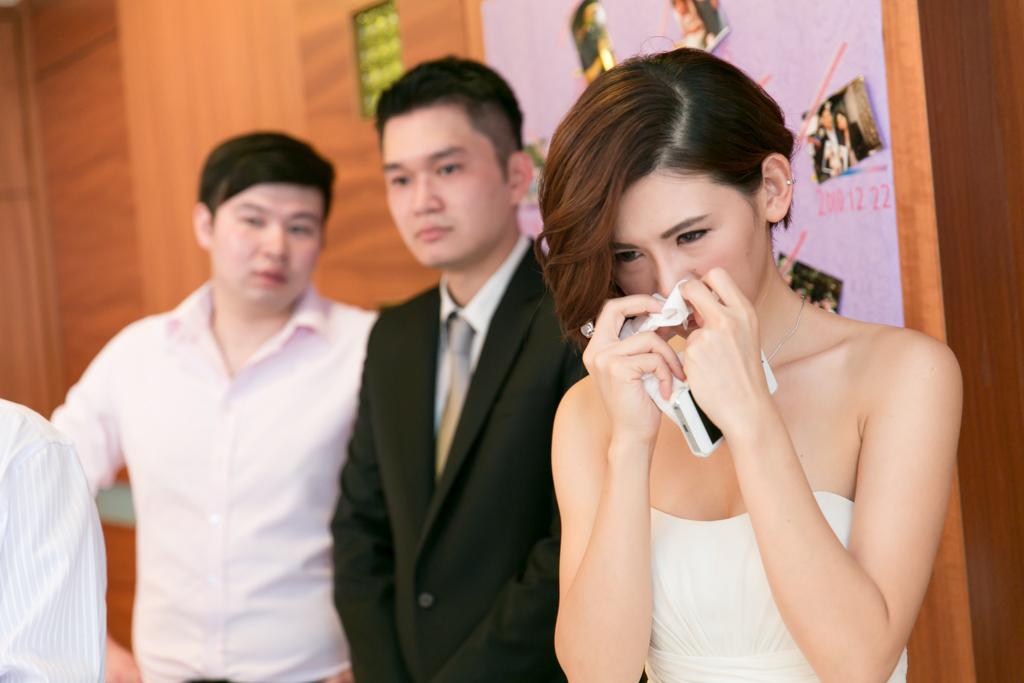 台北君悅酒店 婚禮 Grand Hyatt Taipei-41