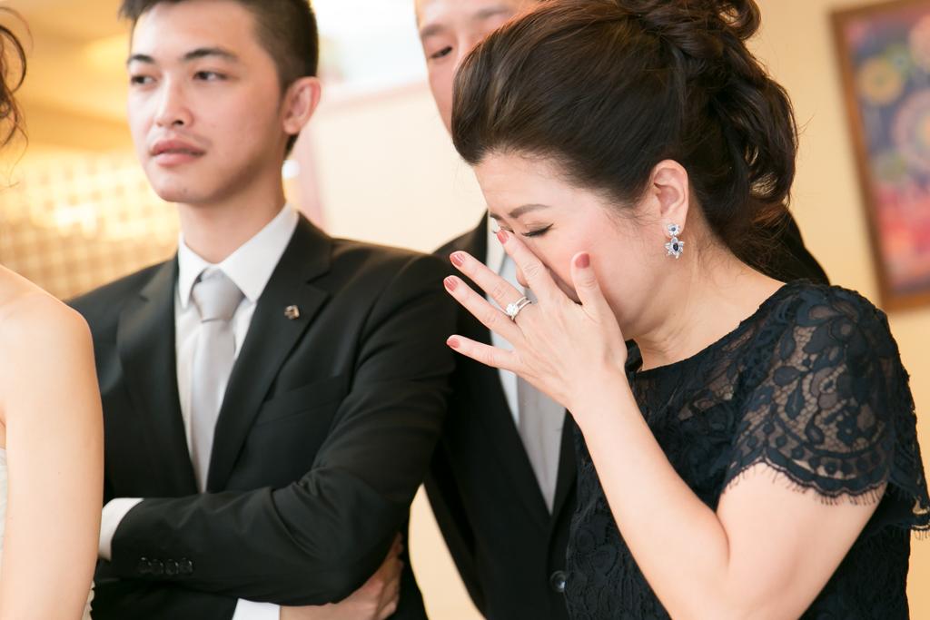 台北君悅酒店 婚禮 Grand Hyatt Taipei-45
