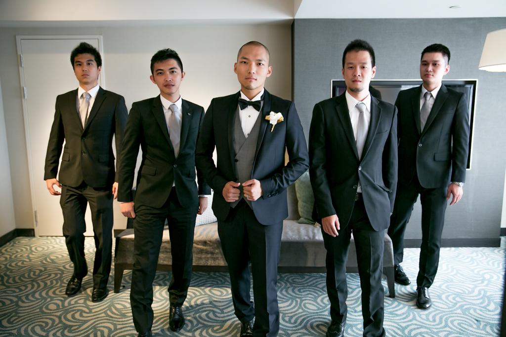 台北君悅酒店 婚禮 Grand Hyatt Taipei-66