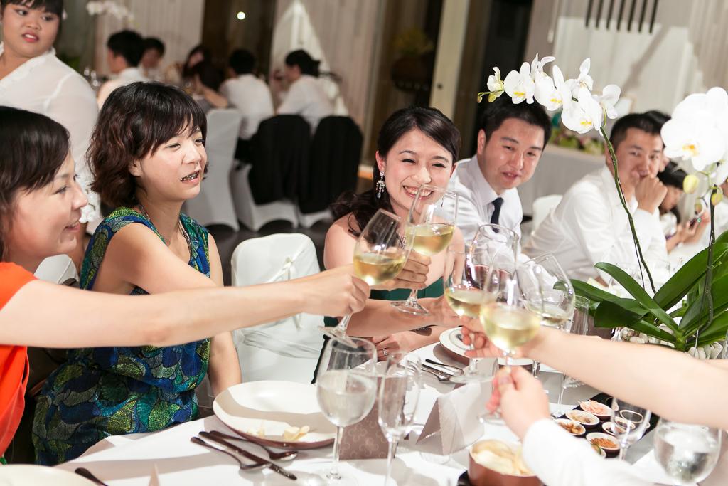 峇里島婚禮-102