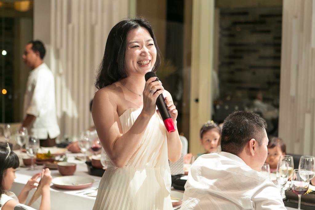 峇里島婚禮-103