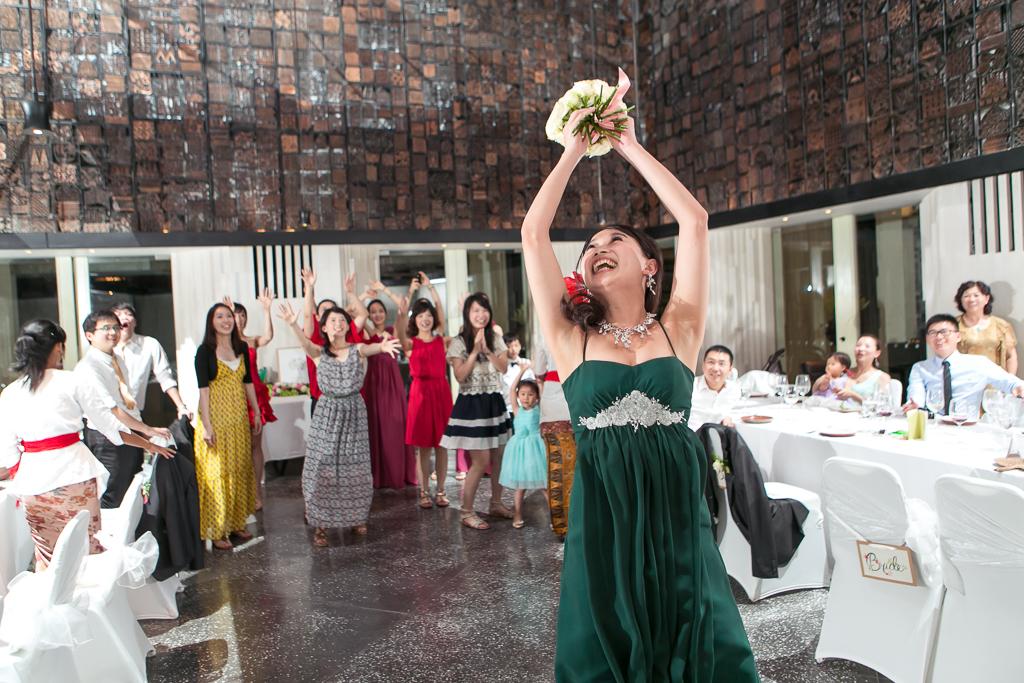 峇里島婚禮-116