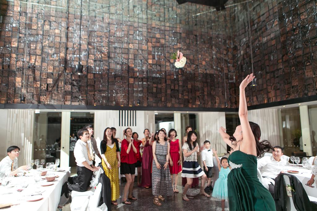 峇里島婚禮-117