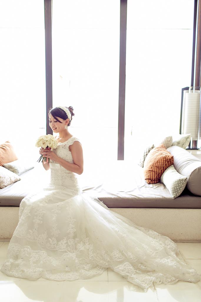 峇里島婚禮-20