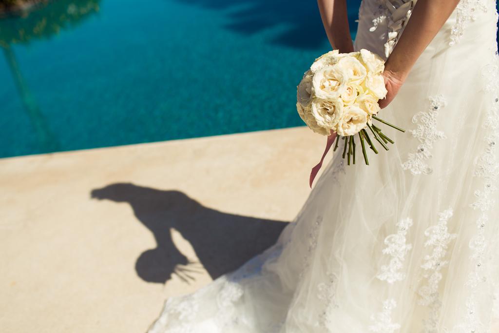峇里島婚禮-24