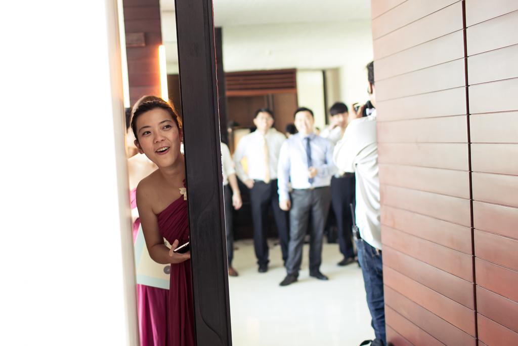 峇里島婚禮-26