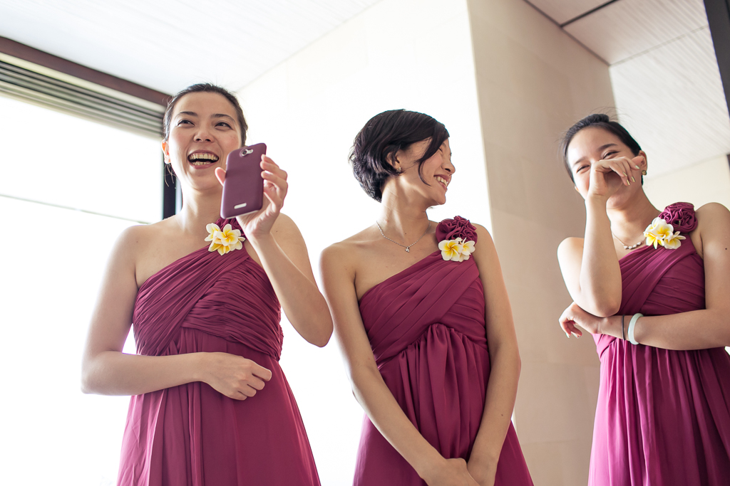峇里島婚禮-29