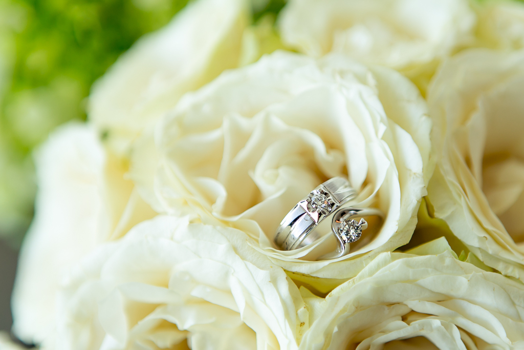 峇里島婚禮-3