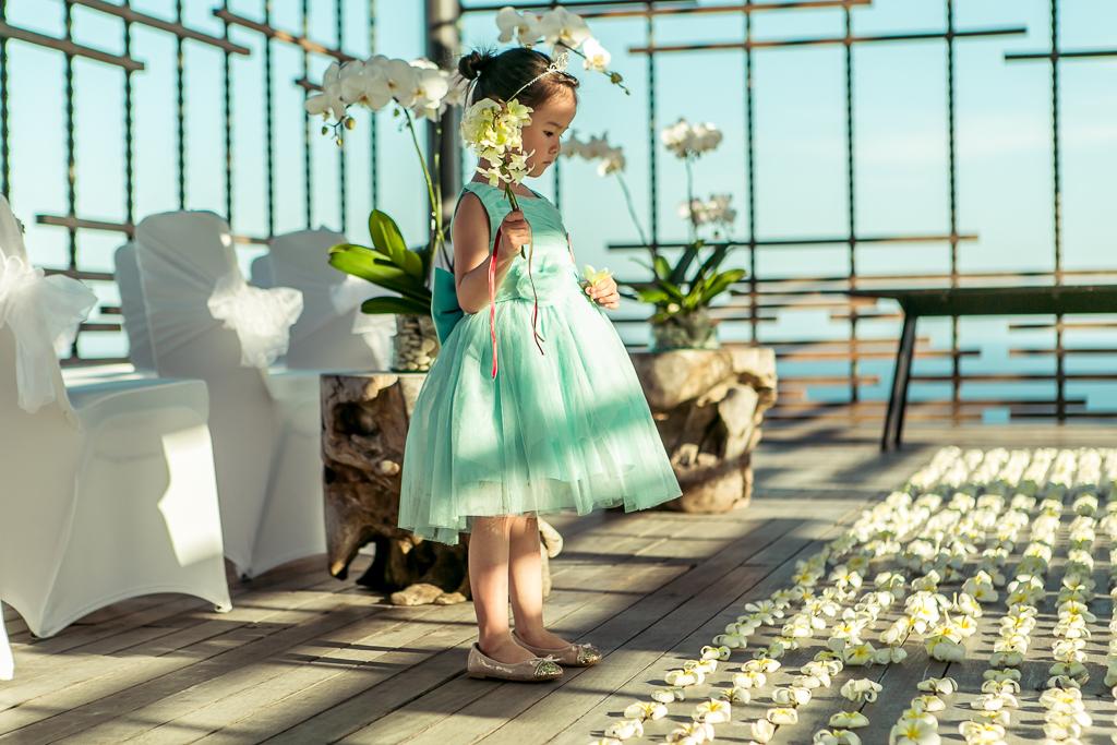 峇里島婚禮-42