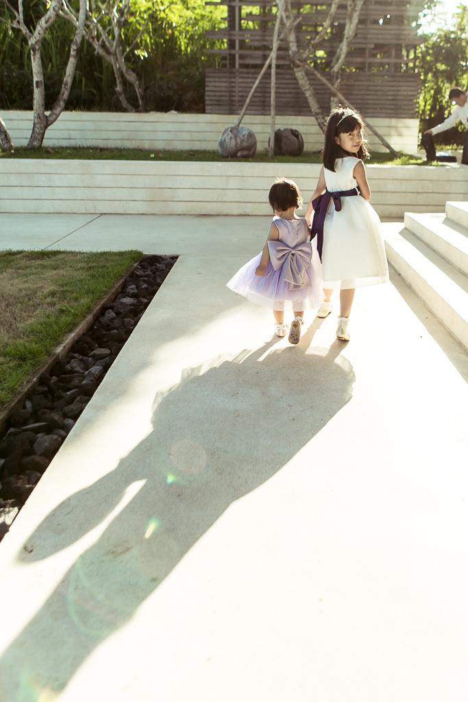 峇里島婚禮-45