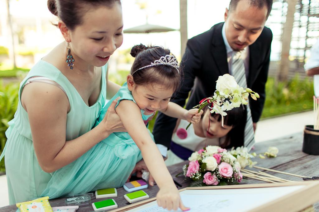峇里島婚禮-48