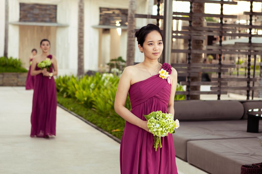 峇里島婚禮-52