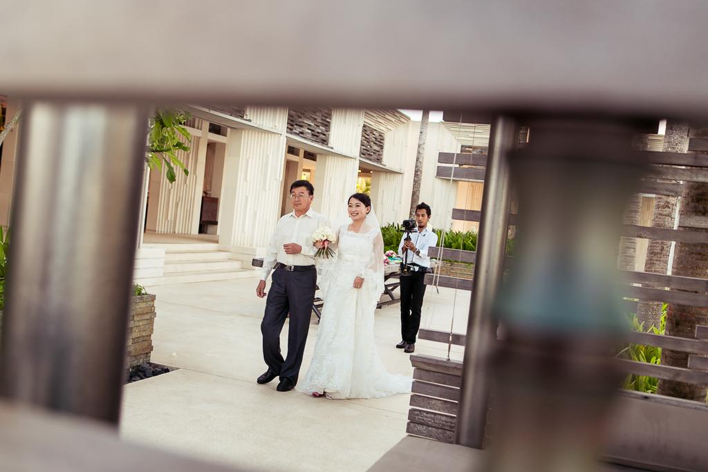 峇里島婚禮-55