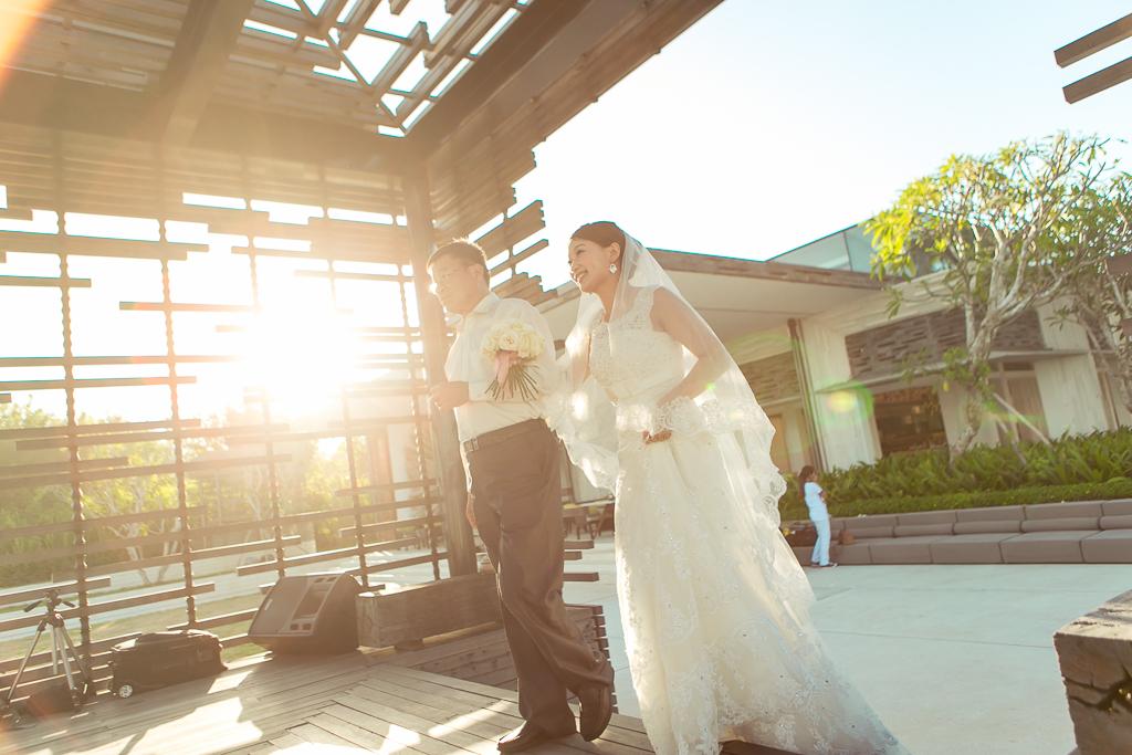 峇里島婚禮-57