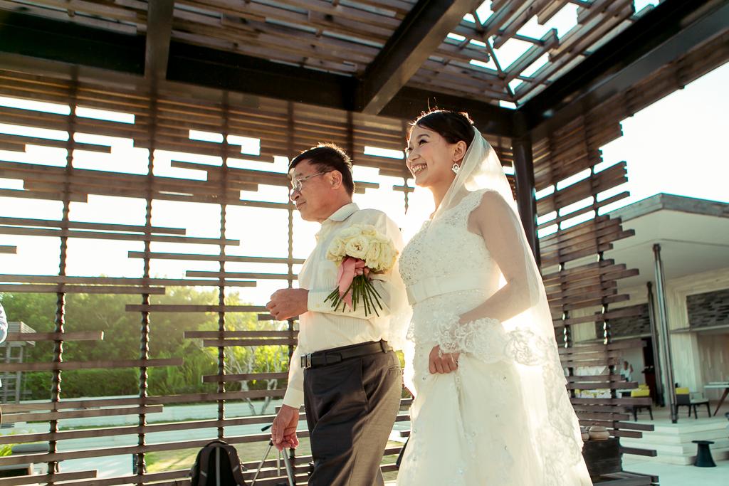 峇里島婚禮-59