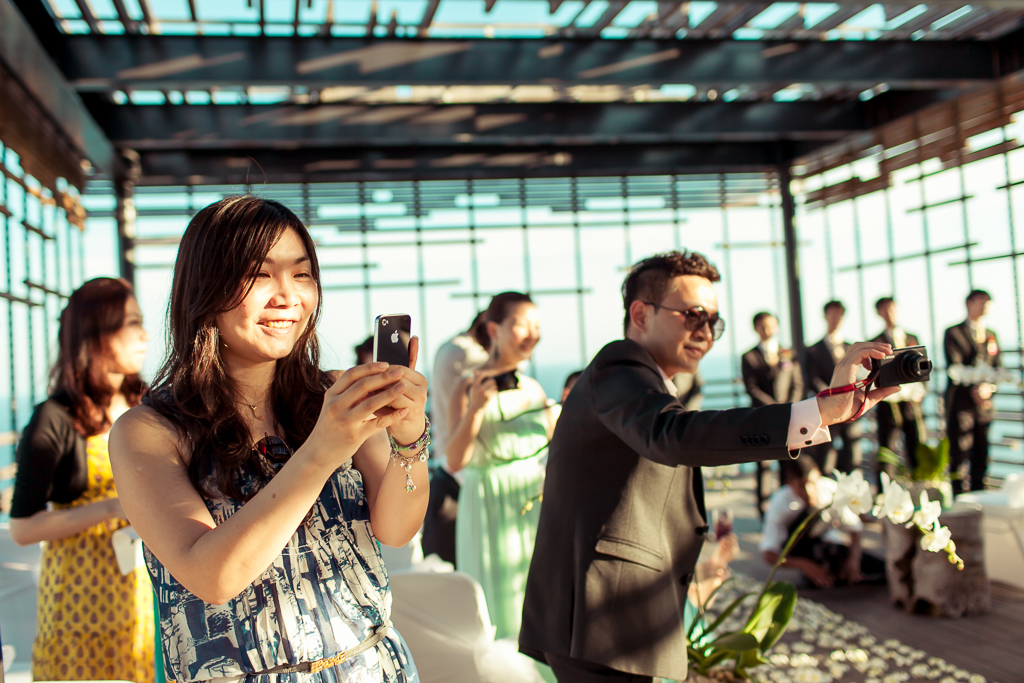 峇里島婚禮-61