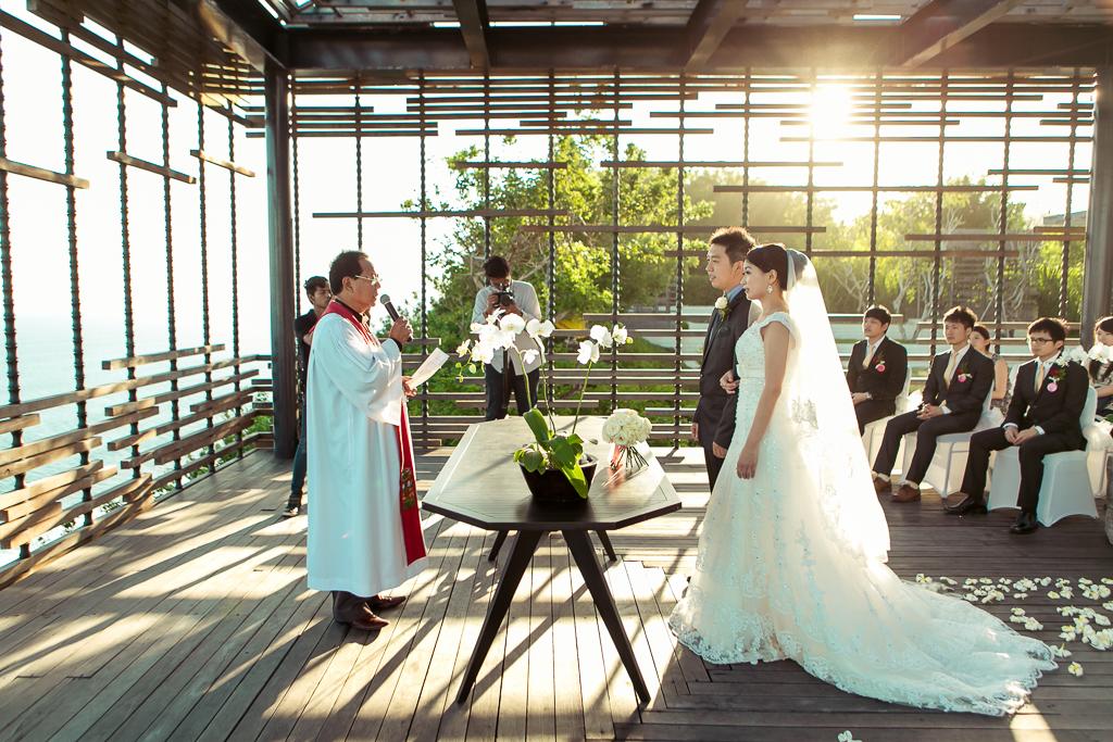 峇里島婚禮-63