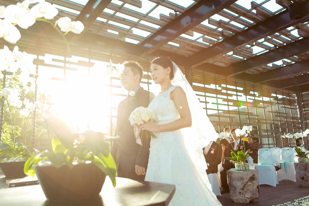 峇里島婚禮-64