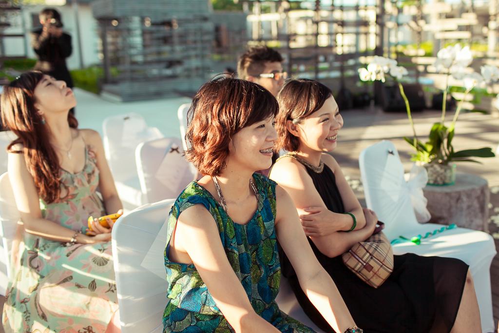峇里島婚禮-65