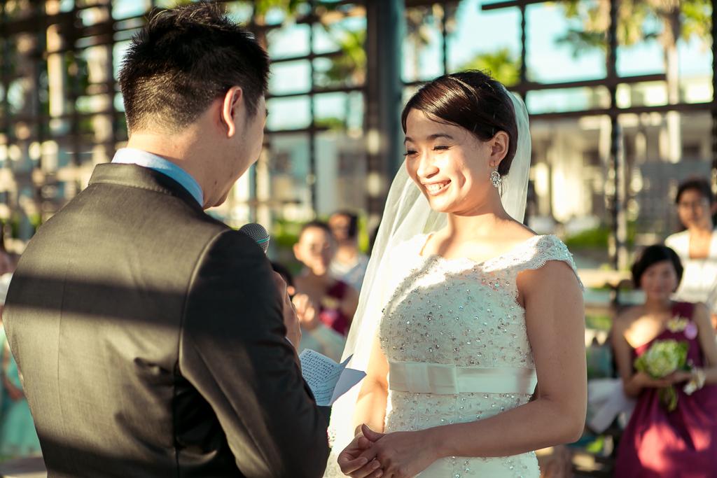 峇里島婚禮-68