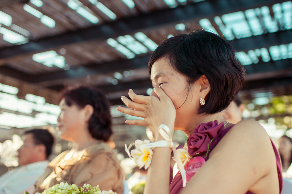 峇里島婚禮-72