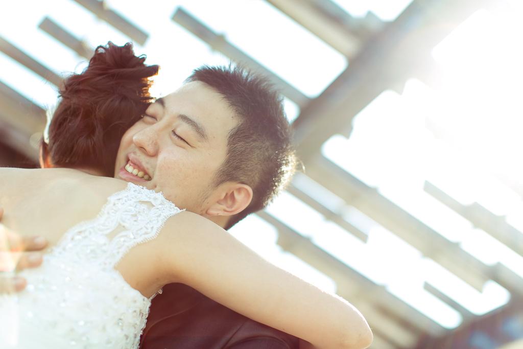 峇里島婚禮-77