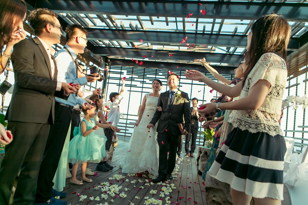 峇里島婚禮-79