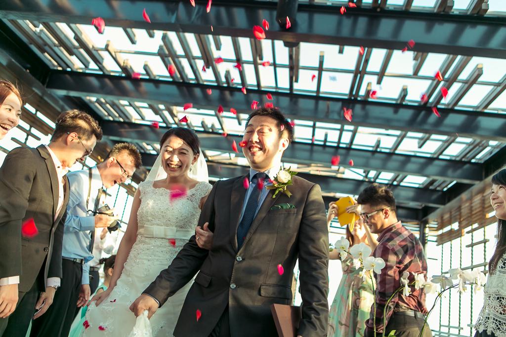 峇里島婚禮-80