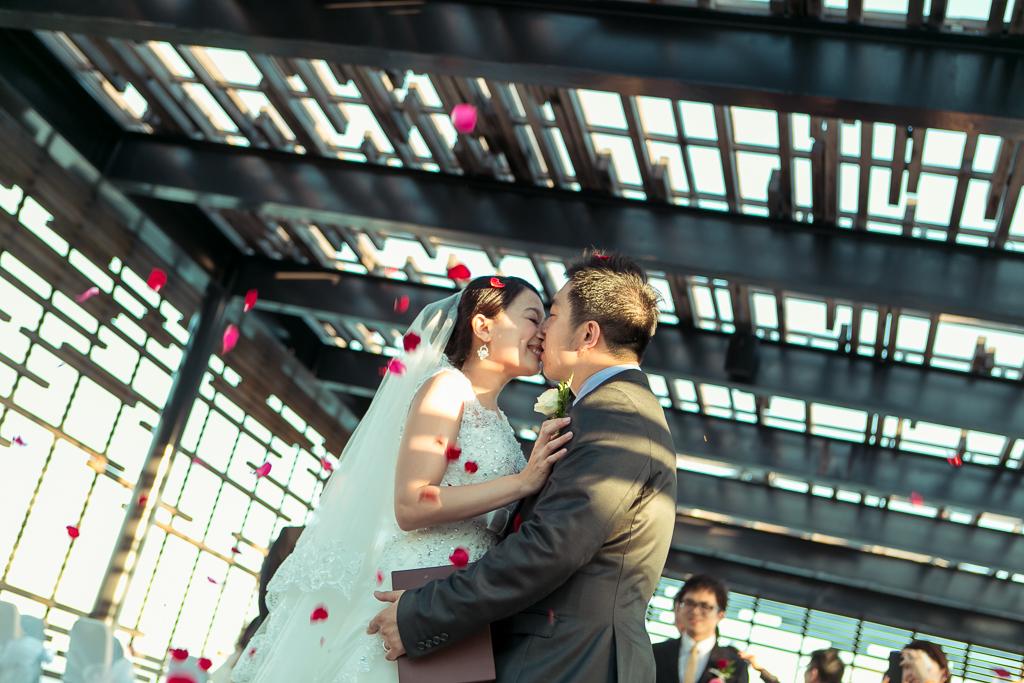 峇里島婚禮-81